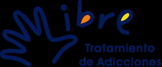 Centro de Rehabilitación en Tijuana - Clínica Libre